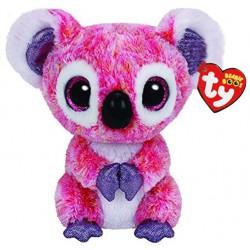Peluche Koala Rose