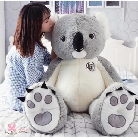 Peluche Koala Géant
