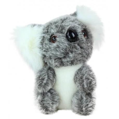 Peluche Koala Bébé