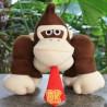 Peluche Donkey Kong