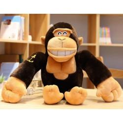 Peluche Gorille Géant