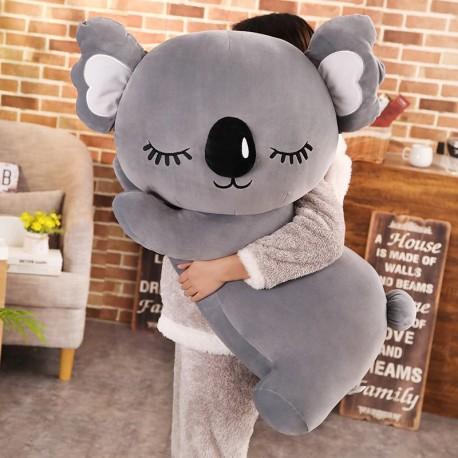 Grosse Peluche Koala