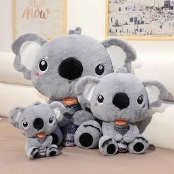 Peluche Koala XXL