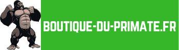 boutique-du-primate.fr